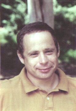Attila Sali